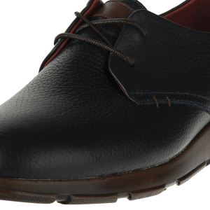 کفش روزمره زنانه ساتین مدل SN5184A-103
