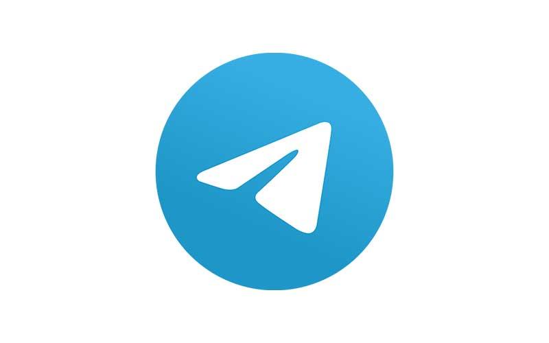 کانال فرش کاشان   telegram